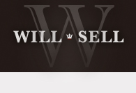 Will-Sell